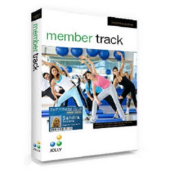 Membership Software