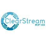 ClearStream RFID