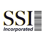 SSI Incorporated