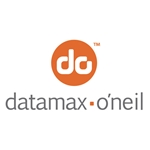 Datamax-Honeywell