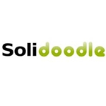Solidoodle