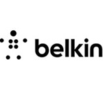 Belkin Cables