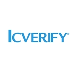 IC Verify