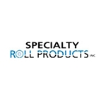 Specialty Roll Products