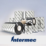 Intermec Ribbons