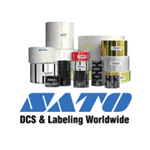 Sato Labels