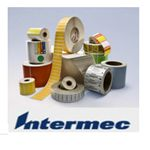 Intermec Labels