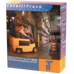 Intellitrack WMS-ISRP