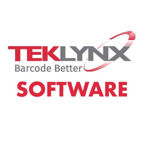Teklynx Software