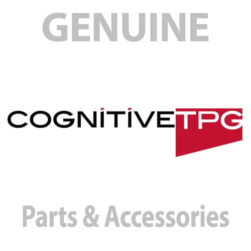 Cognitive Accessories