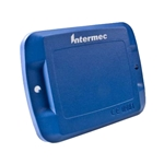Intermec RFID Tags