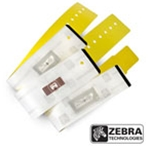 All Zebra RFID Wristband