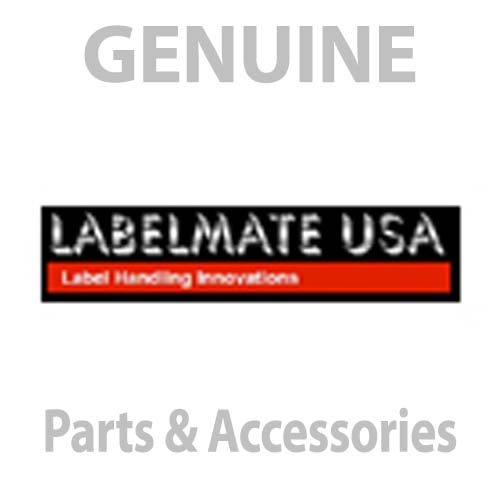 Labelmate Accessories