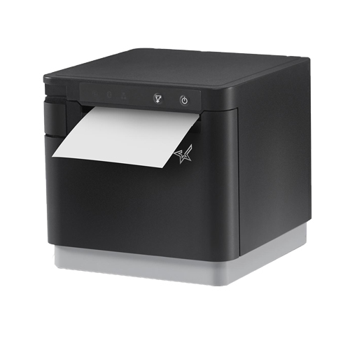 Star Receipt and POS Printers