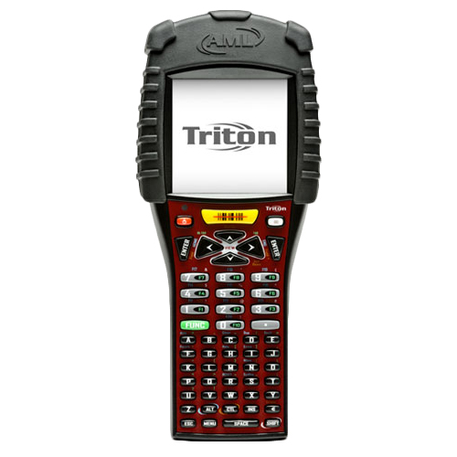 AML Triton Wireless