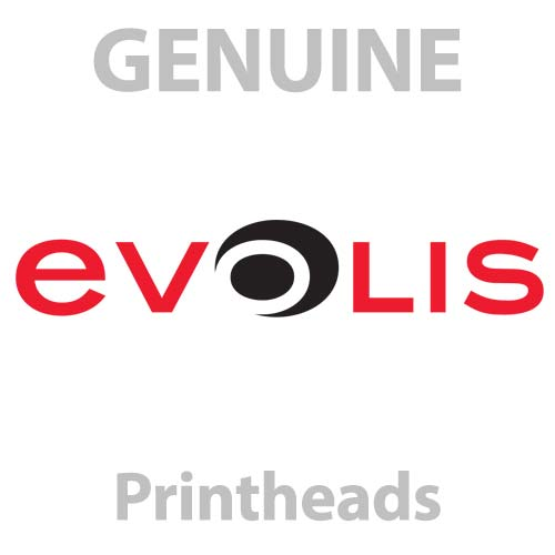 Evolis Printheads