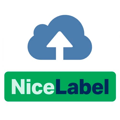 NiceLabel Label Cloud Essentials