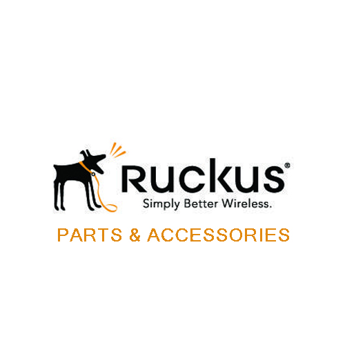 Ruckus Parts and Accessories