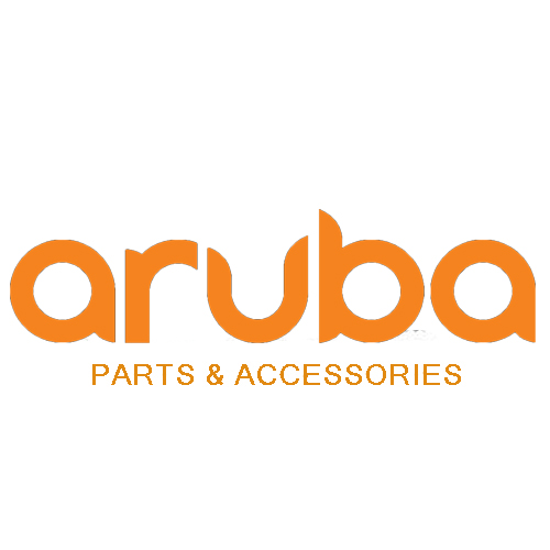 Aruba Parts and Accessories
