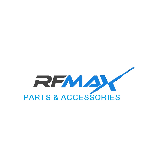 RFMAX Accessories