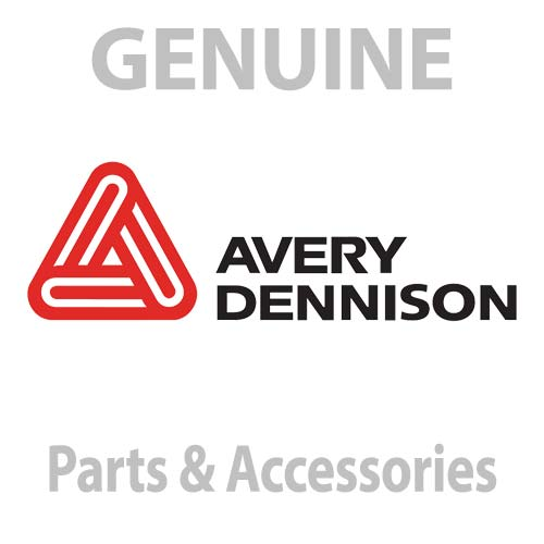 Avery Dennison Parts and Accessories
