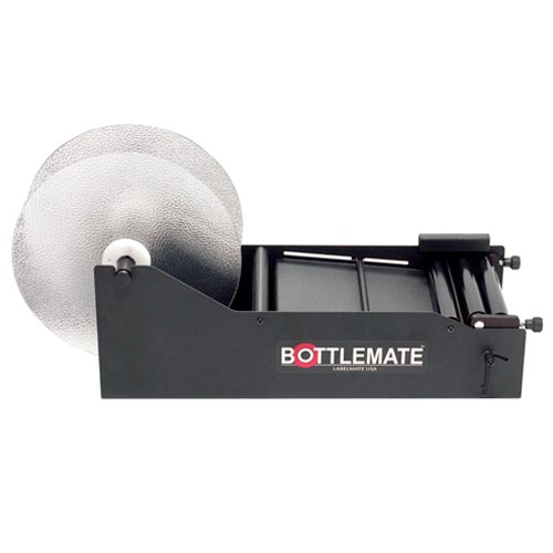 Labelmate Bottlemate 712M