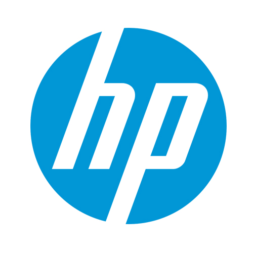 HP Incorporated
