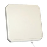Impinj Far-Field Reader Antenna