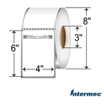Intermec RFID Labels