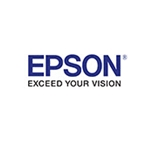 Epson POS Solutions